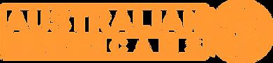 Logo for Australian Dash Cams