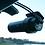Thumbnail: Blackvue DR750S-2CH