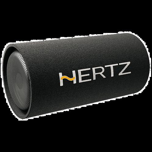 Hertz DST30.3A