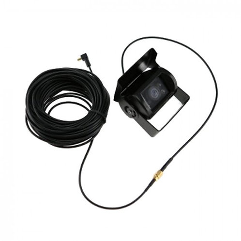 Blackvue External Truck Coax Cable