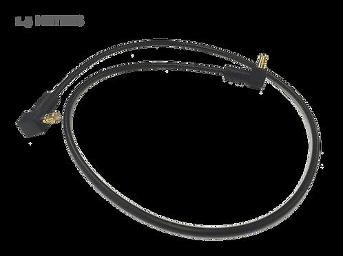 Blackvue Coax Cable