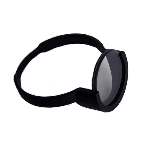 Blackvue Polariser Filter
