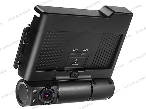 Auto BlackBox VT-300SE Commercial