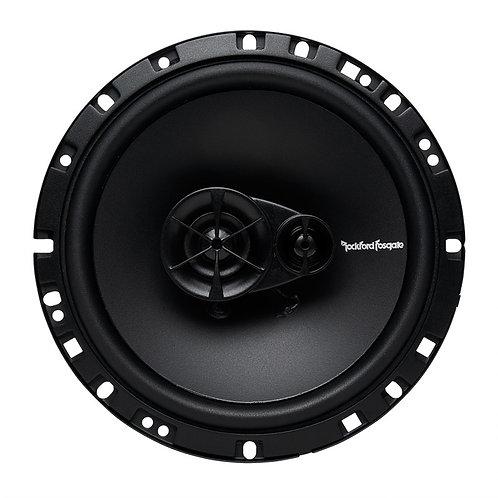 """Rockford Fosgate R165X3 Prime 6.50"""" 3-Way Full-Range Speaker"""
