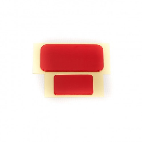 IROAD Adhesive Mounting Tabs