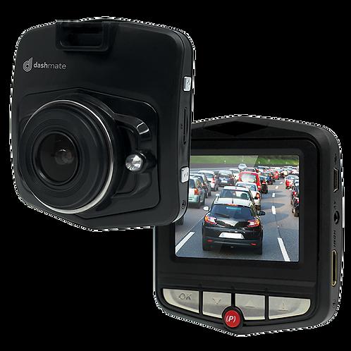 Dashmate DSH-410 Dash Cam