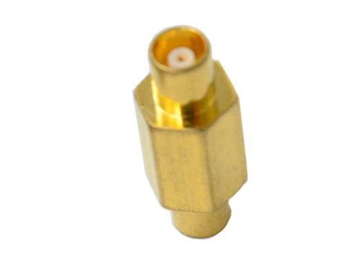 Blackvue MCX Coax Connector