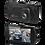 Dashmate DSH-440 Dash Cam