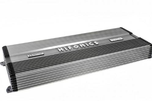 Hifonics Colossus Super Amplifier