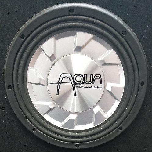 "Aqua 12"" SUB"