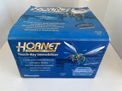 Hornet 233T