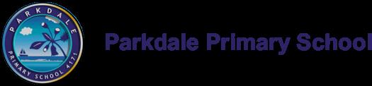 parkdale_logo (1)