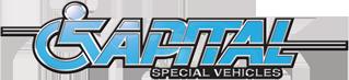 csv-logo1