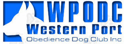 western-port-obedience-dog-club
