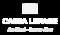 Cassa Lepage -Logo White.png