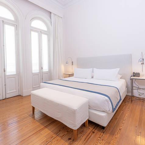 Cassa Lepage Suite