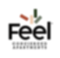 Feel logo julio blanco-01.png