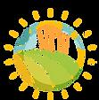 logos-AltoSuipacha%20(1)_edited.png