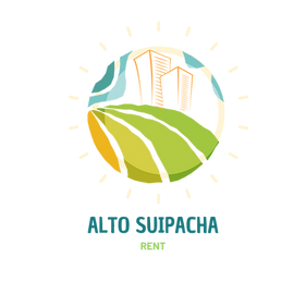 logos-AltoSuipacha (1).png