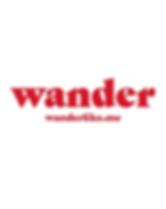 wander-800.png