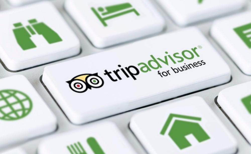 Tripadvisor, a tu favor