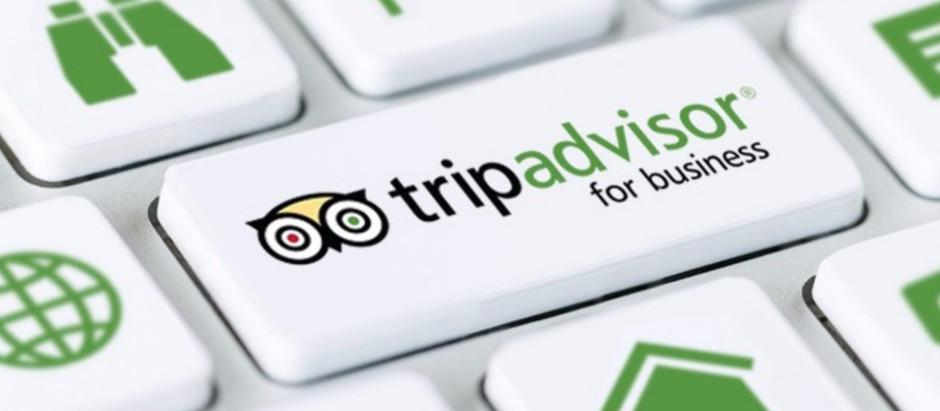 Como destacarse en TripAdvisor