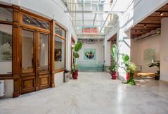 Cassa Lepage Art Gallery