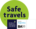 WTTC SafeTravels_Nacion+BA+Privado.png