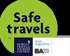 WTTC SafeTravels_Nacion+BA+Privado.png