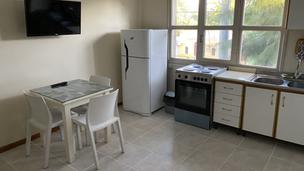 Cocina 2 ambientes