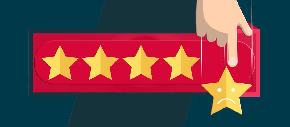 La forma más efectiva de responder críticas