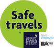 WTTC SafeTravels_Nacion+BA_SMALL.png