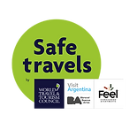 SafeTravels-Feel Apartments.png