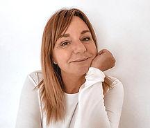 Lic Patricia Etchehun.jpg