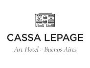 logo2-300.png