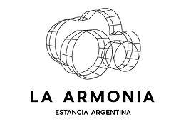 ISO-LOGO-LAARMONIA-V6.jpg