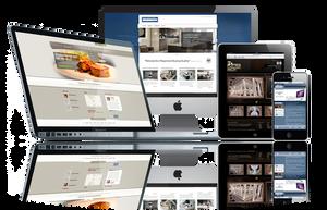 Publicidad digital para hoteles