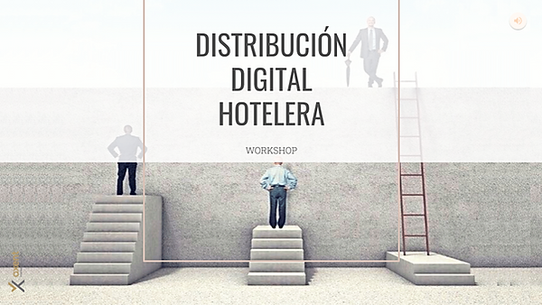 AXENT-MARKETING HOTELES-1.png
