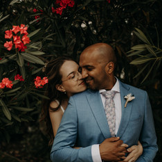 mariage-parc-lyon