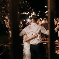 mariés-wendy-jolivot-photographe-mariages-lyon