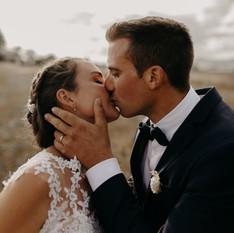 mariage-boheme-lyon