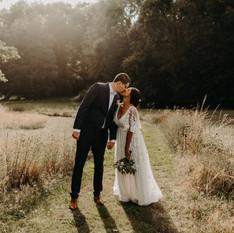 elise-kevin-wendy-jolivot-photographe-mariages-lyon