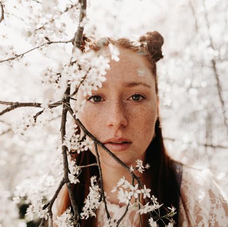 lucile-wendy-jolivot-photographe-portraits-mariages-lyonix