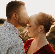 marie-nathan-wendy-jolivot-photographe-portraits-mariages-lyon