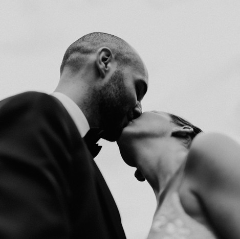 flavie-joffrey-wendy-jolivot-photographe-mariages-lyon