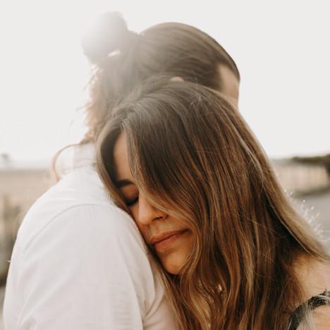 carole-guillaume-wendy-jolivot-photographe-portraits-mariages-lyon
