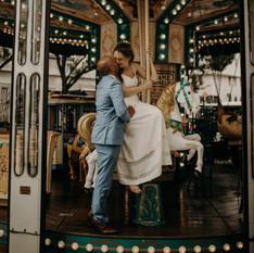 mariage-lyon-carrousel