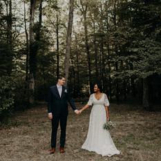 mariage-sereville-belliole