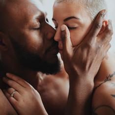 serge-julie-wendy-jolivot-photographe-portraits-mariages-lyon