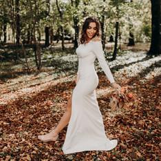 shoting-inspiration-wendy-jolivot-photographe-mariages-lyon